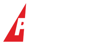 Pinnacle Performance and Fitness Logo